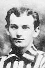 Portrait of Ecky Stearns