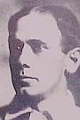 Portrait of Farmer Steelman