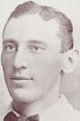 Portrait of Ed Stein