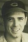 Portrait of Justin Stein