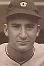 Portrait of Hank Steinbacher
