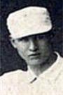 Portrait of Bill Stemmeyer
