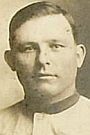 Portrait of Jim Stephens