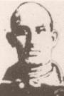 Portrait of Archie Stimmel