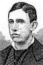 Portrait of Len Stockwell