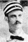 Portrait of George Strief