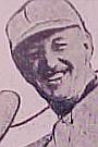 Portrait of Dutch Stryker