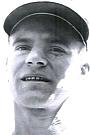 Portrait of Paul Stuffel