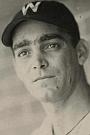 Portrait of Luis Suarez