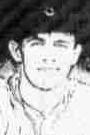 Portrait of Charley Suche