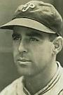 Portrait of Ernie Sulik