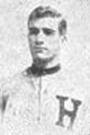 Portrait of Harry Sullivan