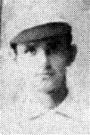Portrait of Jim Sullivan