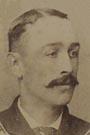Portrait of Tom Sullivan
