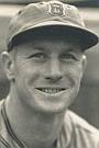 Portrait of Butch Sutcliffe