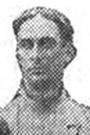 Portrait of Len Swormstedt