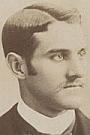 Portrait of John Tener