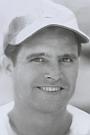 Portrait of Joe Tepsic