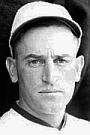 Portrait of Zeb Terry