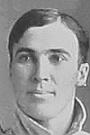 Portrait of Jake Thielman