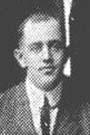 Portrait of Walt Thomas