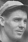 Portrait of Sloppy Thurston