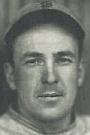 Portrait of Al Todd
