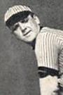 Portrait of Bill Tozer