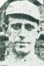 Portrait of Fred Trautman