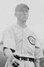 Portrait of Pete Turgeon
