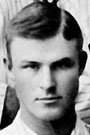 Portrait of Larry Twitchell