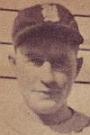 Portrait of Al Unser
