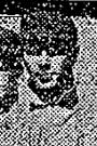 Portrait of Bill Upham