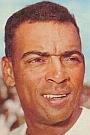 Portrait of Ozzie Virgil