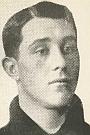 Portrait of Howard Wakefield