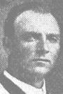 Portrait of Ed Walker