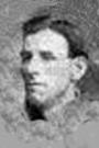 Portrait of Red Waller