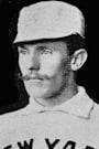 Portrait of John Ward
