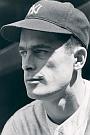 Portrait of George Washburn