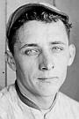 Portrait of Johnny Watwood