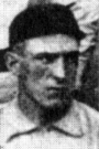 Portrait of Farmer Weaver