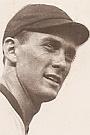 Portrait of Harry Weaver