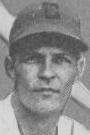 Portrait of Ralph Weigel