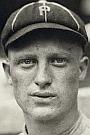 Portrait of Bud Weiser