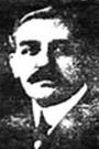 Portrait of Jake Wells