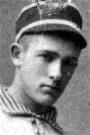 Portrait of John Weyhing
