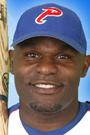 Portrait of Derrick White