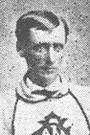 Portrait of Elmer White