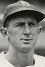 Portrait of Dick Whitman