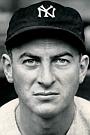 Portrait of Kemp Wicker
